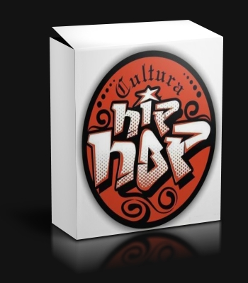 BigfishAudio – Сэмплы Hip Hop