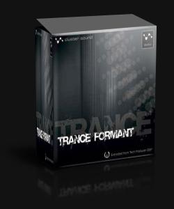 Колекция сэмплов Trance – скачать лупы для fl studio