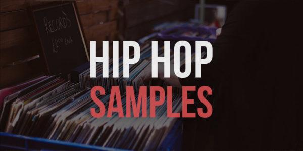 Сэмплы killa beat productions hip hop -the game drum kits & samples (wav)