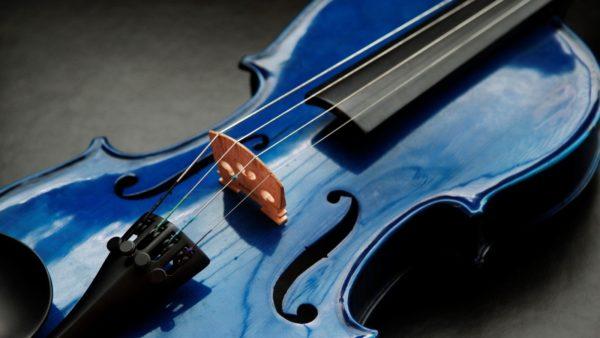 О новых направлениях современной музыки