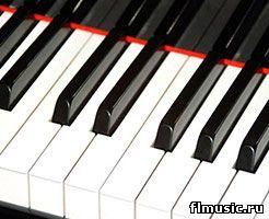 Сэмплы для FL Studio 12: cкачать бесплатные сэмплы (samples) и скачать звуки в формате wav
