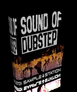 Сэмплы Sample Station – Sound Of Dubstep