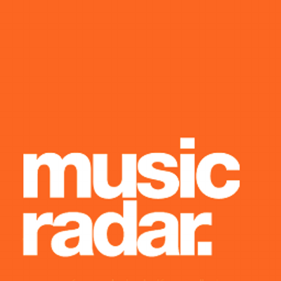 MusicRadar — скачать сэмплы bass line басы