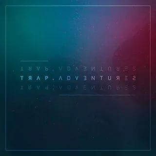 Diginoiz — Trap Adventures (ACiD WAV AiFF) — сэмплы Trap, Hip Hop