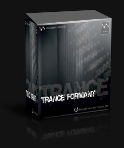 Колекция сэмплов Trance — скачать лупы для fl studio