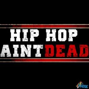 Fox Samples – Сэмплы Hip Hop Aint Dead (WAV, MIDI)