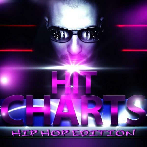 Fox Samples — Hit Charts Сэмплы Hip Hop Edition (Wav, Midi, Rex, Aiff)
