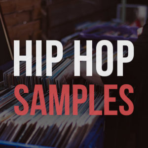 Сэмплы killa beat productions hip hop -the game drum kits & samples (wav)